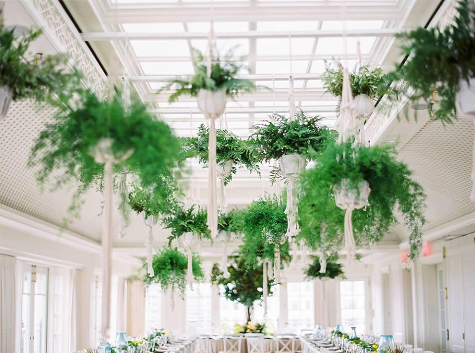 Best Maryland Wedding Planners EVOKE DC