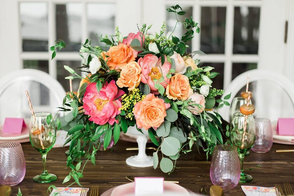 best orlando florida wedding florists flowers by lesley. Black Bedroom Furniture Sets. Home Design Ideas