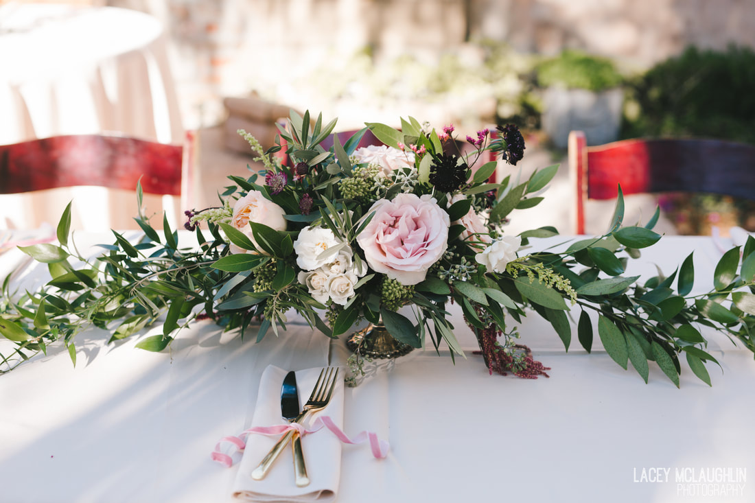 Best New Orleans Wedding Florists Iris Floral Event Design Studio