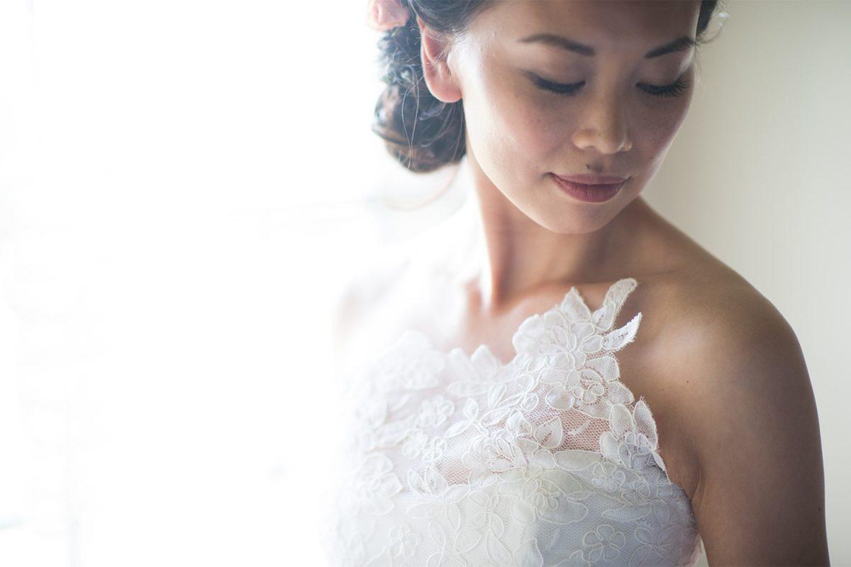 best boston, massachusetts wedding photographers: jenny moloney