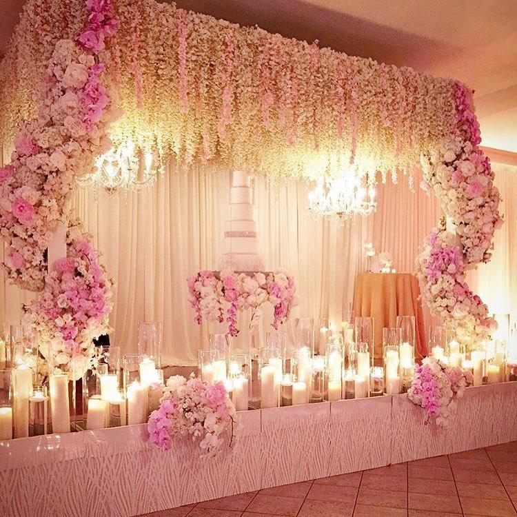 Wedding Planners Chicago: Best Chicago, Illinois Wedding Planners: La Belle Fleur Events
