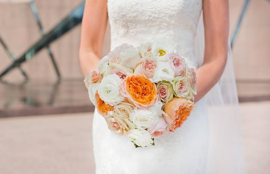Best St Paul Minnesota Wedding Florists Martha S Gardens