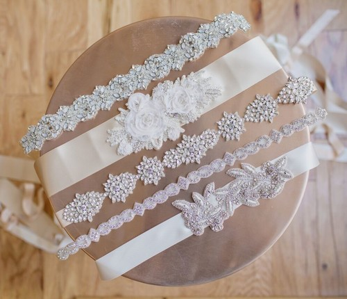 4570d2973fbc Best Richmond, Virginia Bridal Boutiques: Annalise Bridal Boutique