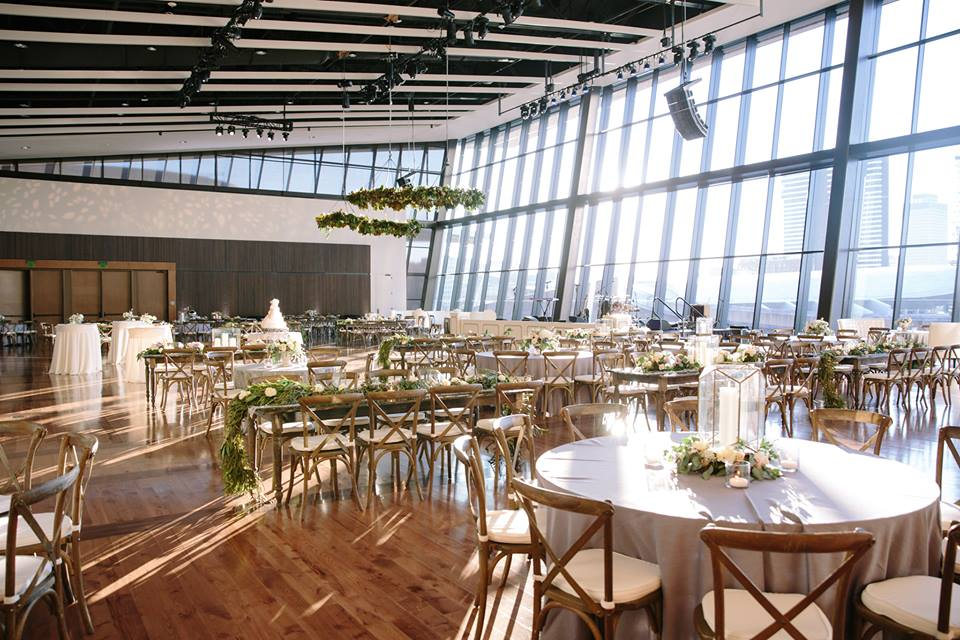 best nashville tn wedding planners florists big events On wedding planner nashville tn