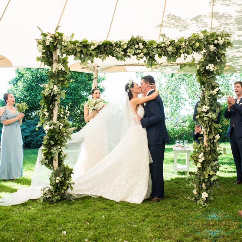 Best New York City Wedding Photographers  Cappy Hotchkiss 48c84e95cc2