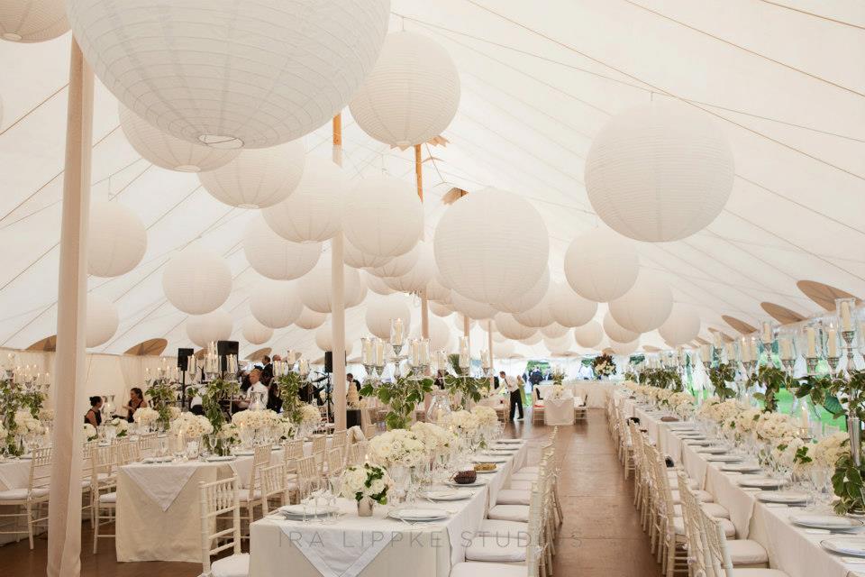Best New York Wedding Planners Duke Van Deusen Events