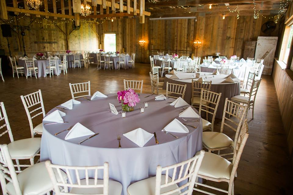 Best Columbus Ohio Wedding Planners Events Held Dear