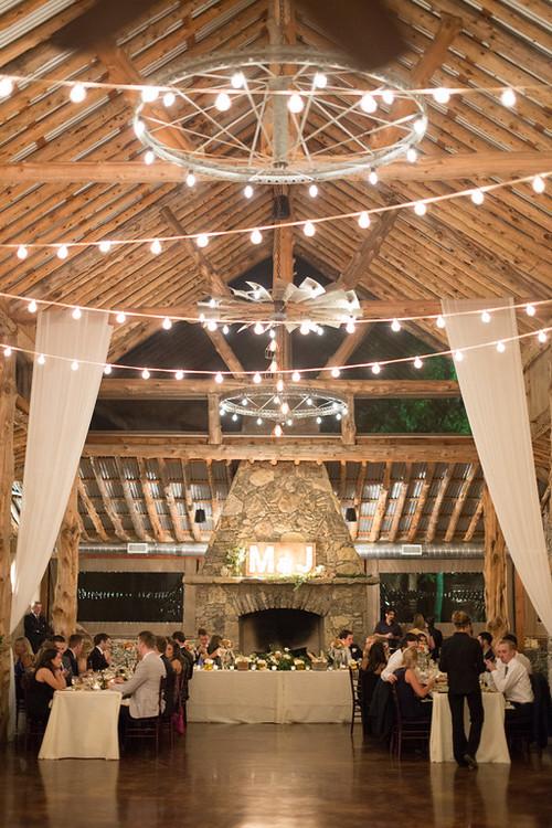 Best Dallas Amp Fort Worth Texas Wedding Planners Merren