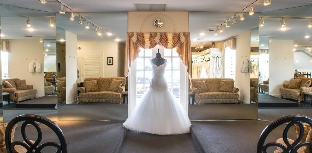 Best wayne pennsylvania bridal boutiques the wedding shoppe junglespirit Images