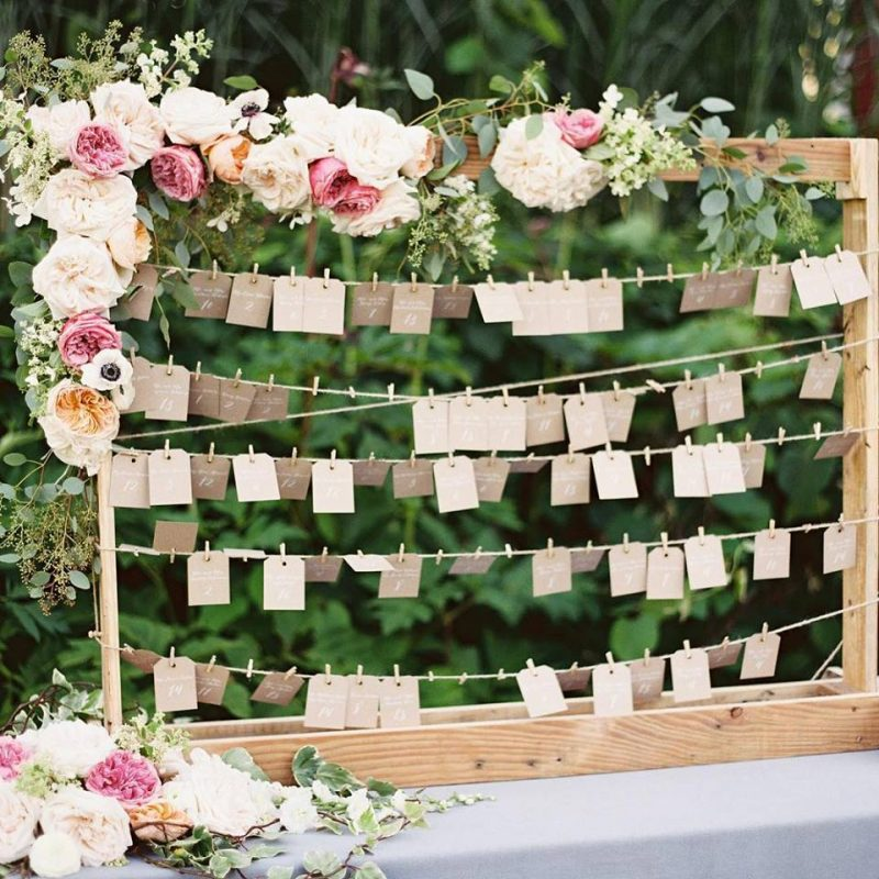 Best Southport Connecticut Wedding Planners True Event