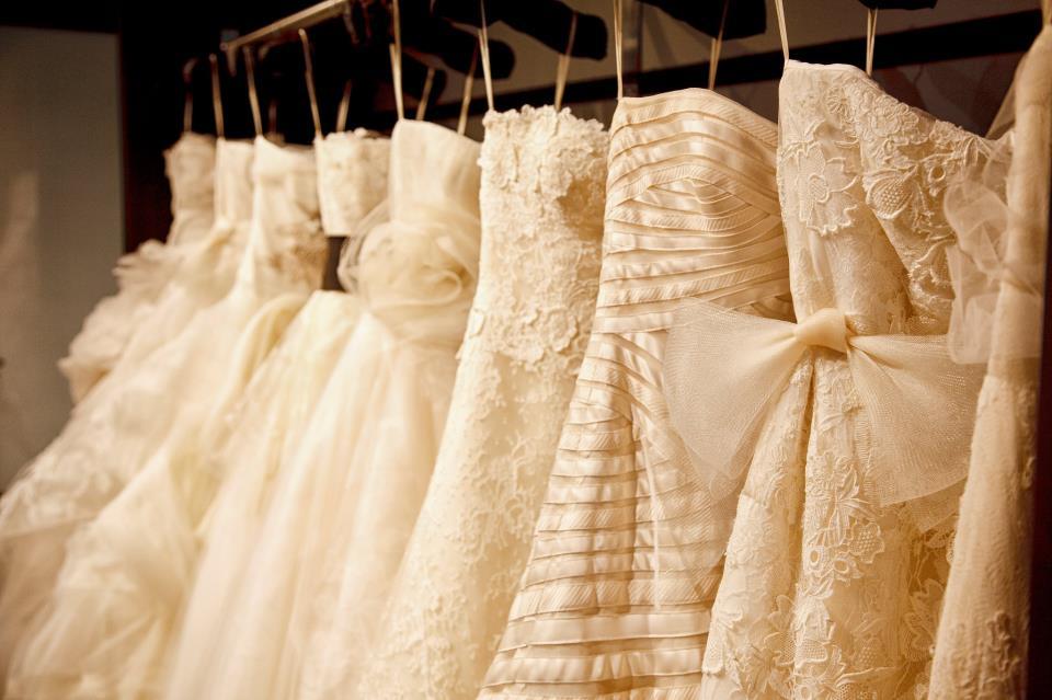 Best new york bridal boutiques the wedding salon of manhasset junglespirit Images